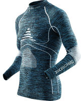 X-Bionic Accumulator Evo Shirt Largo