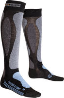 X-Bionic Carving Ultralight Lady Ski socks