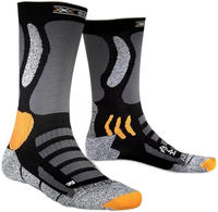 X-Bionic Cross Country Socks