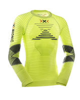 X-Bionic Effektor Power Shirt Largo