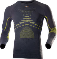 X-Bionic Energi Evo Accumulator Shirt Long
