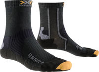 X-Bionic Run Fast Socks Black