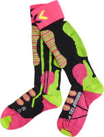 X-Bionic Suksi Junior Socks