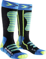 X-Bionic Ski Junior Socks