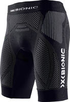 X-Bionic The Trick Running Pantalon Court Hommes