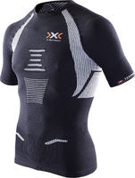 X-Bionic The Trick Running Corto Sleeve
