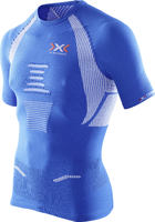 X-Bionic The Trick Running Kort Sleeve