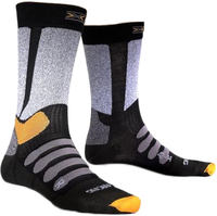 X-Bionic XC Racing Socks