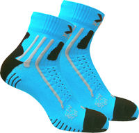 XBS. Running Sock Dames