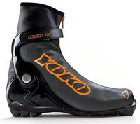 Yoko Yxc 1.0 Skate Cross Country Ski Boots