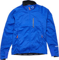 Yoko Yxc 10.1 Blue Jacket Men