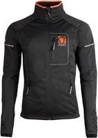 Yoko YXR Cross Country Jacke Herren