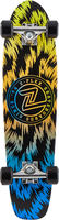 Z-Flex Jungle Acid Cruiser Skateboard