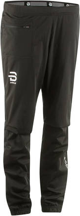 Bjørn Dæhlie Pants Motivation Women's Black