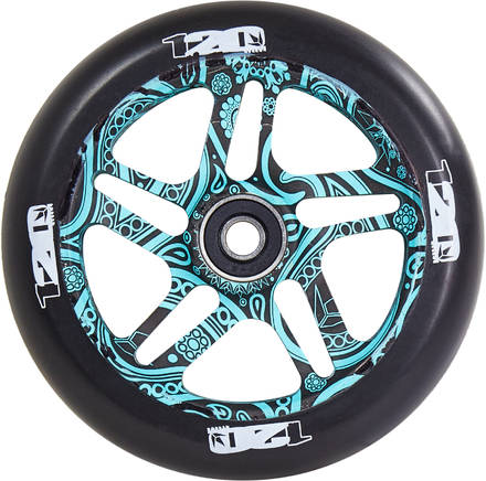 Blunt Prodigy S8 Scooter Wheel 120 mm