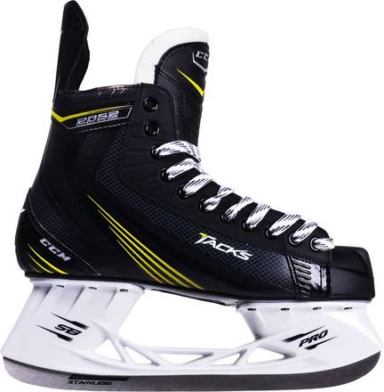 682f5145c28 CCM Tacks 2052 Ice hockey Skates