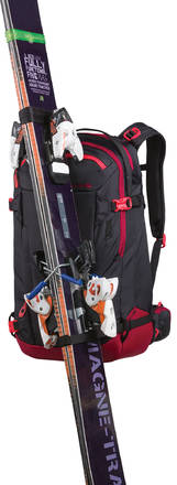 Dakine Heli Pro II 28L Women's Ski Backpack - Ski and snowboard Bags