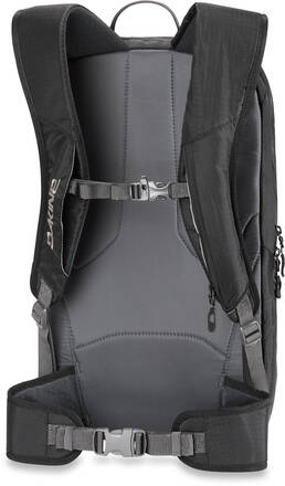 official site brand new variety of designs and colors Dakine Mission Pro 18L Backpack