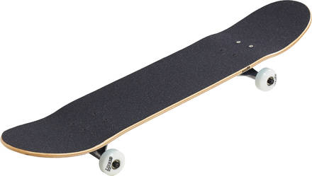 Enuff Abec 9 Skate Skateboard Scooter Roulement 8 Paquet