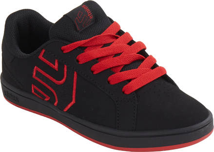 8dd4af729ec46b etnies-fader-ls-black-black-red-kids-skate-shoes.jpg