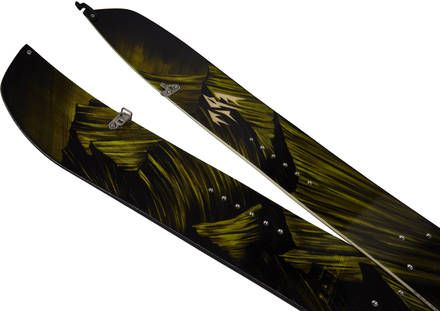 80107dfa6c2 Jones Explorer Wide Split Snowboard.  709.95.  709.95 SAVE. Zoom