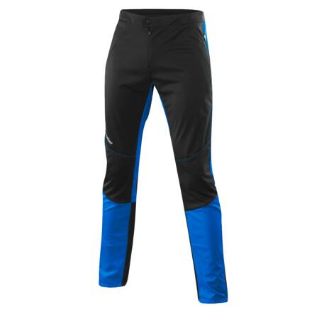 Löffler Attaq Windstopper Light Cross Country Hose