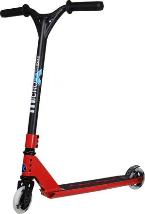 micro trixx stunt scooter scooters skatepro. Black Bedroom Furniture Sets. Home Design Ideas