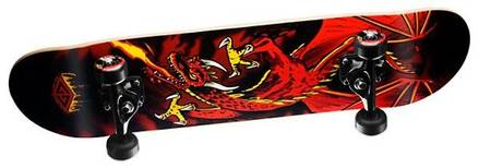 Powell golden dragon flying dragon complete skateboard reviews gold ore dragons dogma snakeskin purse