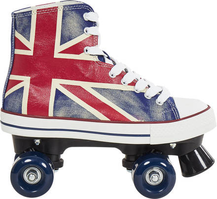 Just went into the admin panel... Roces-chuck-union-jack-quad-roller-skates-o7