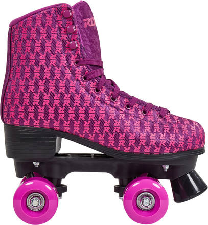 roces mania roller skates join the soy luna party. Black Bedroom Furniture Sets. Home Design Ideas
