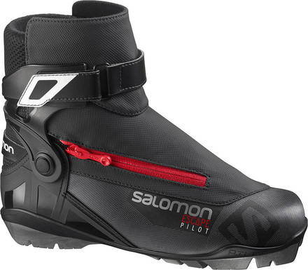 Escape Pilot Cross Country Ski Boots
