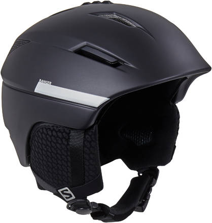 another chance low price clearance prices Salomon Ranger2 Ski helmet