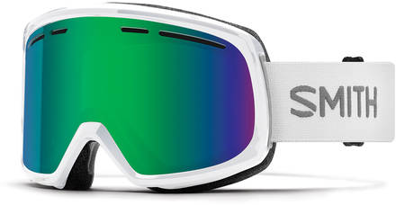 9ec8e87a5db Smith Range Ski Goggles