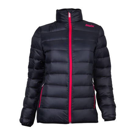 Swix Down Jacket Women