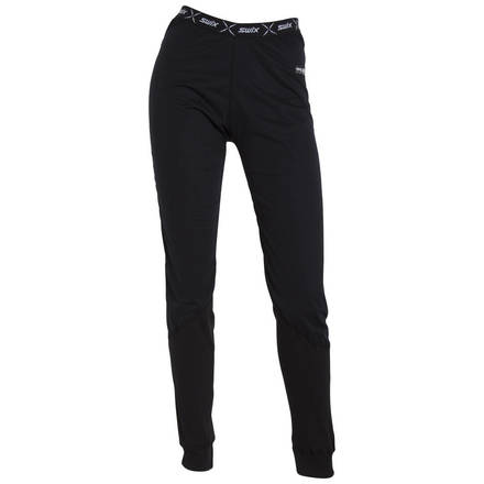 Swix RaceX Windstopper Pantalones Mujeres - Chicas Mujeres Ropa Interior 2edf3b1e570f