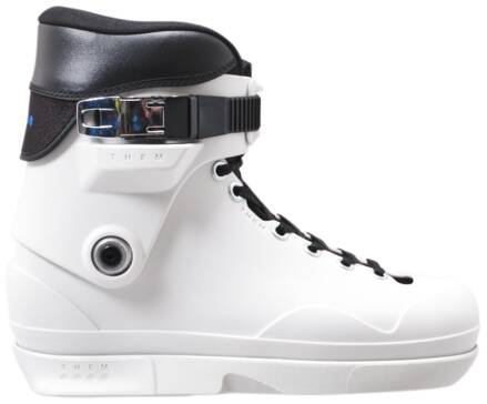 inline skate boots