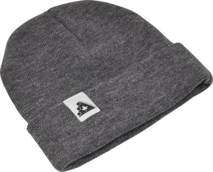 Trynyty Gorro Skate - Gorros Patinetes Scooter da2bec990bb