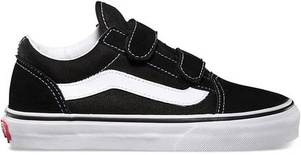 vans old skool enfant