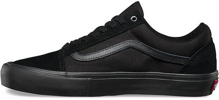 official shop enjoy complimentary shipping vivid and great in style Vans Old Skool Pro Sko