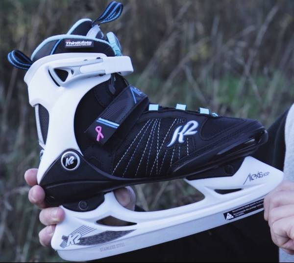 Why choice the perfect for skates are hybrid you 9EWHD2I