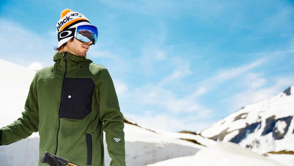 5 perfect budget gifts for a skier | SkatePro